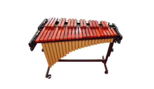 打击乐器之打琴类乐器的使用方法和功能