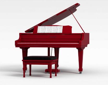 钢琴要如何保养
