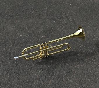 乐器小号要如何保养