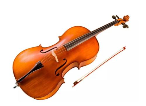 中提琴介绍