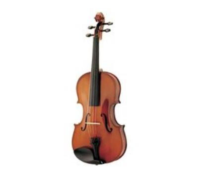 中提琴的形状