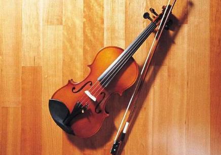 中提琴的音调
