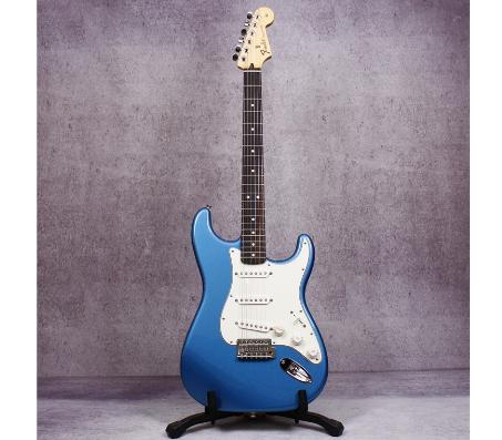 电吉他的选购方法