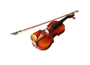 小提琴的学派