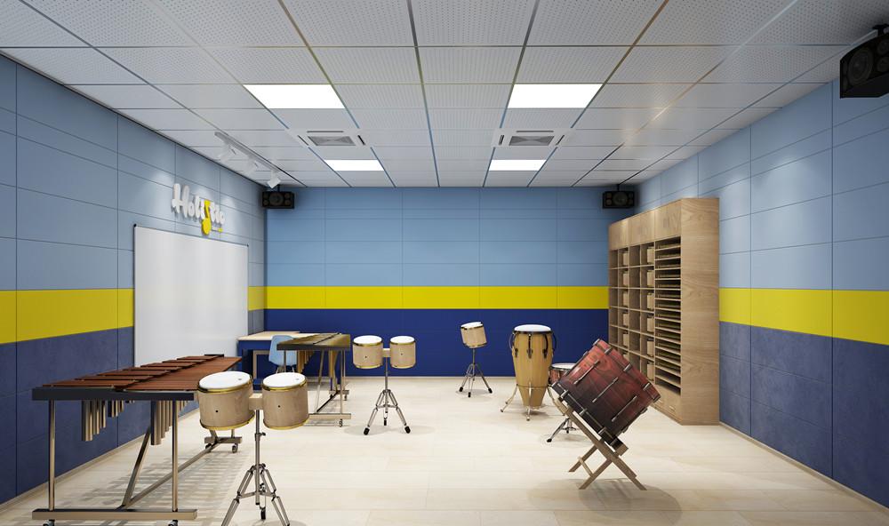加盟音乐培训