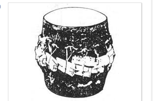 瑶族猴鼓的神话传说