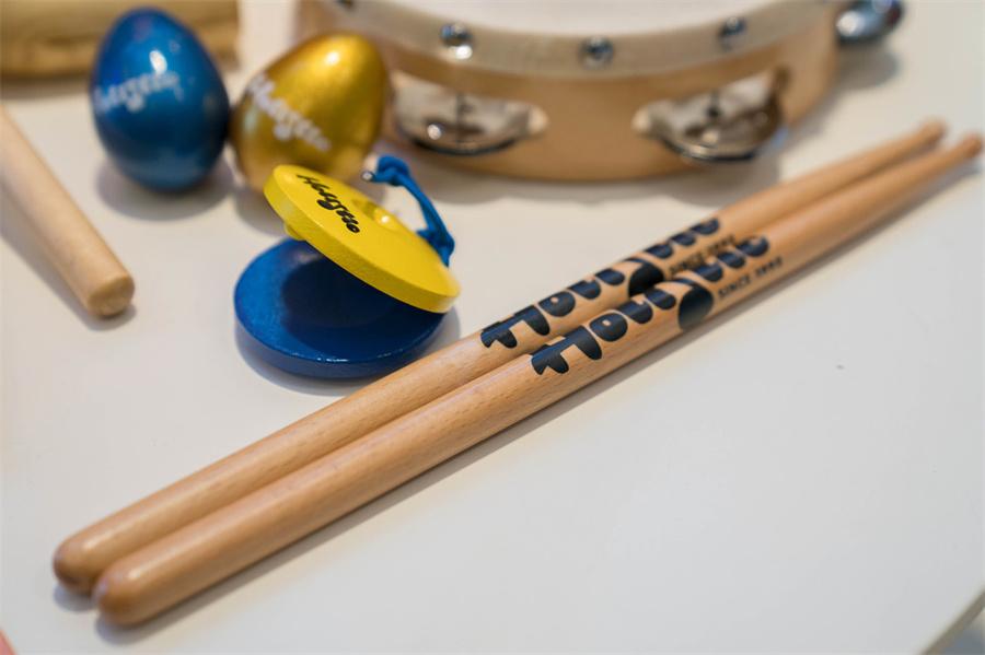 音乐培训加盟费
